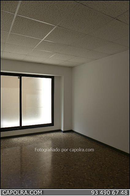 Imagen sin descripción - Local comercial en alquiler en Eixample en Barcelona - 268330910
