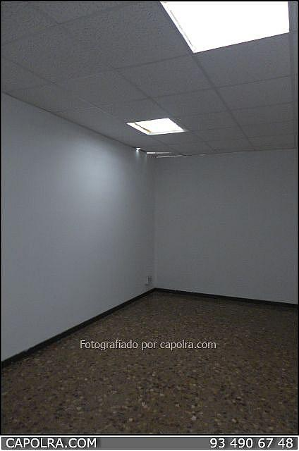 Imagen sin descripción - Local comercial en alquiler en Eixample en Barcelona - 268330913