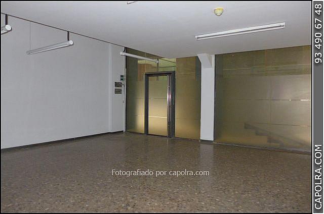 Imagen sin descripción - Local comercial en alquiler en Eixample en Barcelona - 268330916