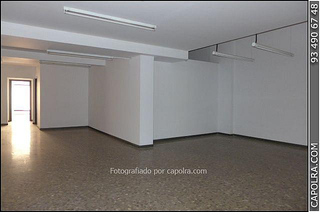 Imagen sin descripción - Local comercial en alquiler en Eixample en Barcelona - 268330919