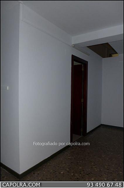 Imagen sin descripción - Local comercial en alquiler en Eixample en Barcelona - 268330922