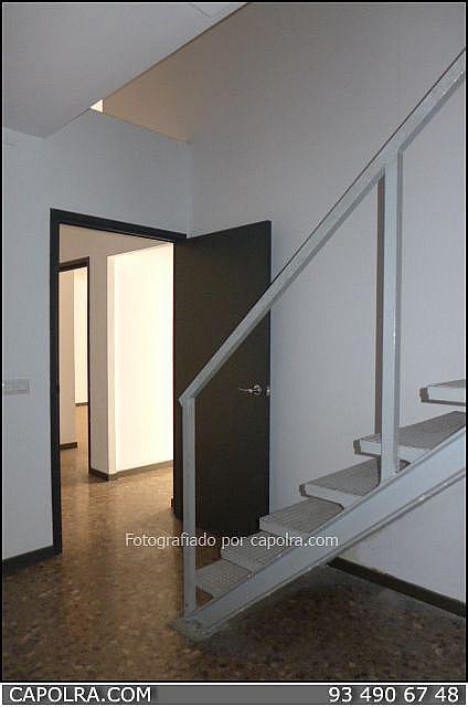 Imagen sin descripción - Local comercial en alquiler en Eixample en Barcelona - 268330925