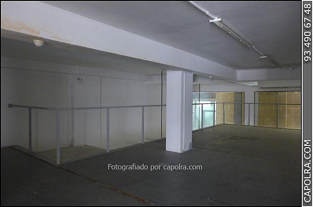 Imagen sin descripción - Local comercial en alquiler en Eixample en Barcelona - 268330931