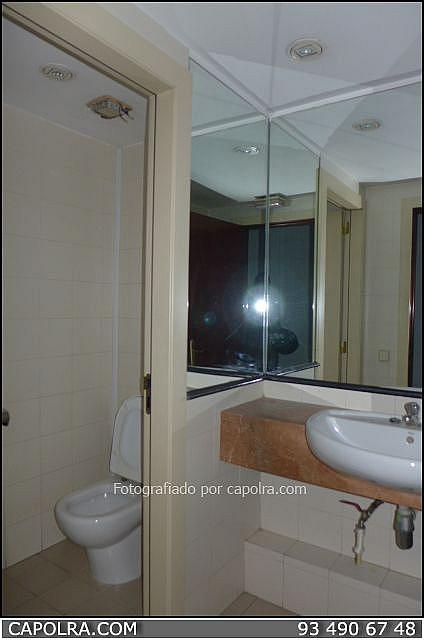 Imagen sin descripción - Local comercial en alquiler en Eixample en Barcelona - 268330937