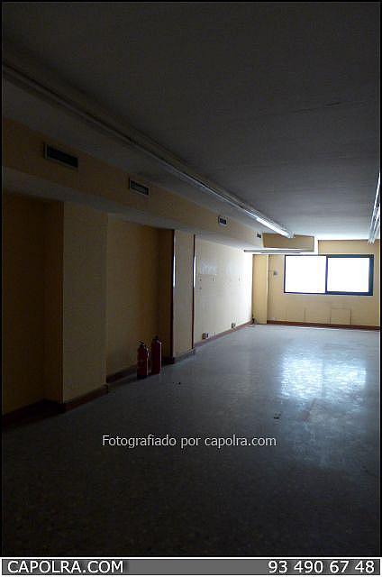 Imagen sin descripción - Local comercial en alquiler en Eixample en Barcelona - 268330994