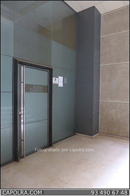 Imagen sin descripción - Local comercial en alquiler en Eixample en Barcelona - 268331006