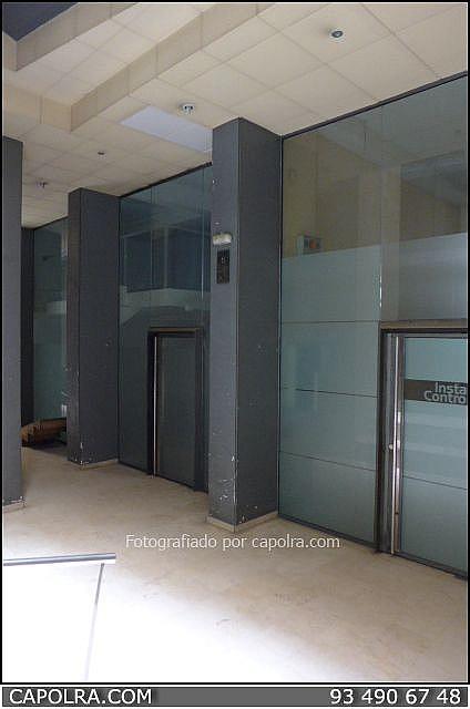 Imagen sin descripción - Local comercial en alquiler en Eixample en Barcelona - 268331009