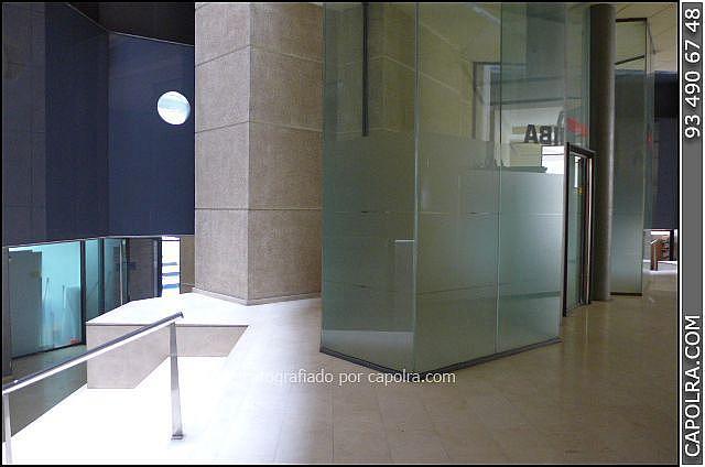 Imagen sin descripción - Local comercial en alquiler en Eixample en Barcelona - 268331012