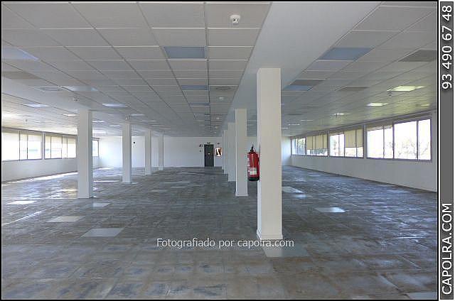 Imagen sin descripción - Oficina en alquiler en Prat de Llobregat, El - 269204427