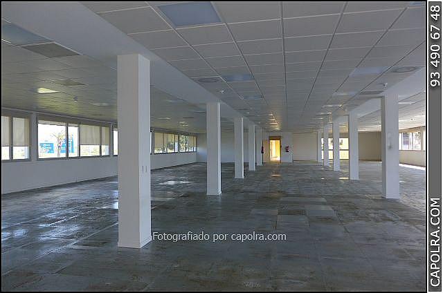 Imagen sin descripción - Oficina en alquiler en Prat de Llobregat, El - 269204430