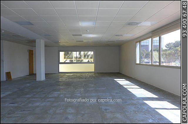 Imagen sin descripción - Oficina en alquiler en Prat de Llobregat, El - 269204439