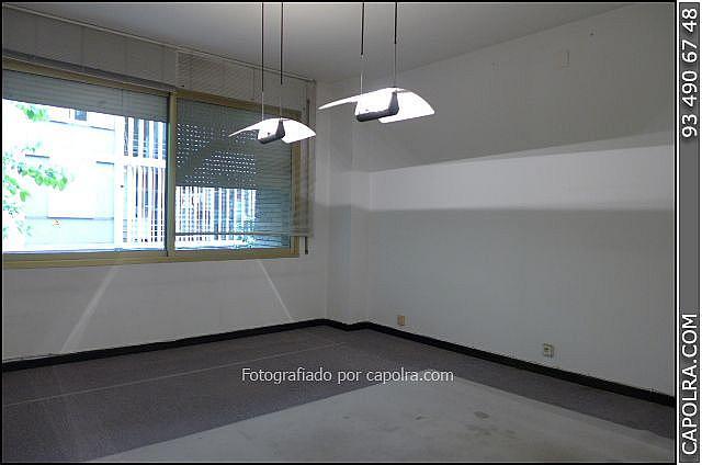 Imagen sin descripción - Local comercial en alquiler en Sarrià - sant gervasi en Barcelona - 269204550