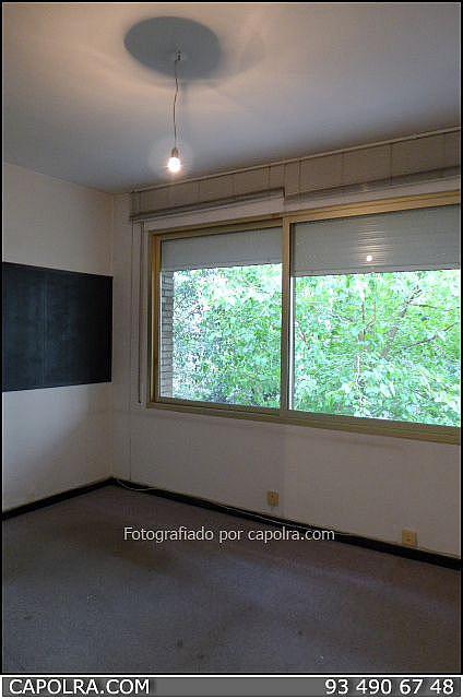 Imagen sin descripción - Local comercial en alquiler en Sarrià - sant gervasi en Barcelona - 269204553