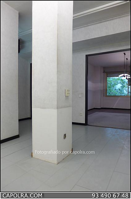 Imagen sin descripción - Local comercial en alquiler en Sarrià - sant gervasi en Barcelona - 269204562