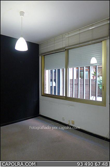 Imagen sin descripción - Local comercial en alquiler en Sarrià - sant gervasi en Barcelona - 269204565
