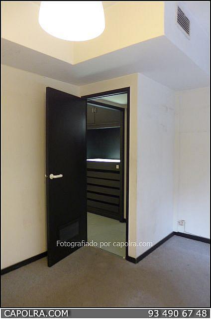 Imagen sin descripción - Local comercial en alquiler en Sarrià - sant gervasi en Barcelona - 269204568