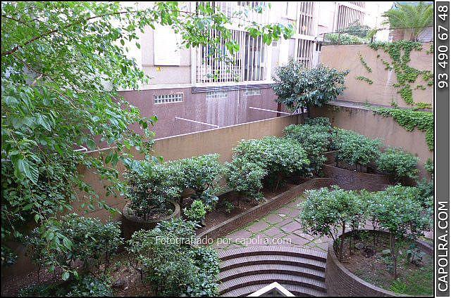 Imagen sin descripción - Local comercial en alquiler en Sarrià - sant gervasi en Barcelona - 269204589