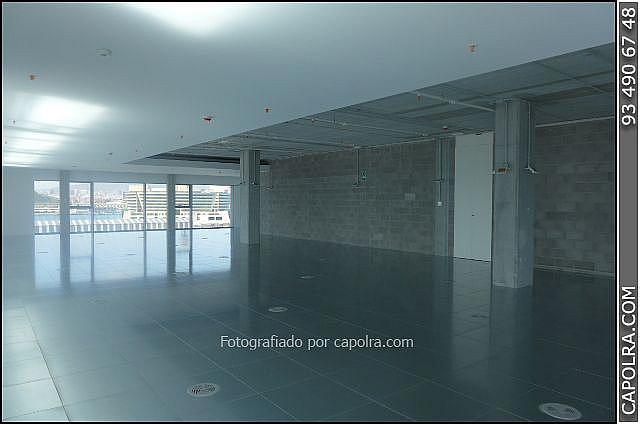 Imagen sin descripción - Oficina en alquiler en Ciutat vella en Barcelona - 271186887
