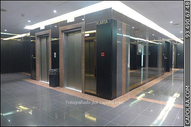 Imagen sin descripción - Oficina en alquiler en Eixample en Barcelona - 271187058