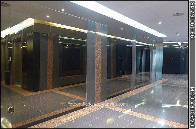 Imagen sin descripción - Oficina en alquiler en Eixample en Barcelona - 271187061