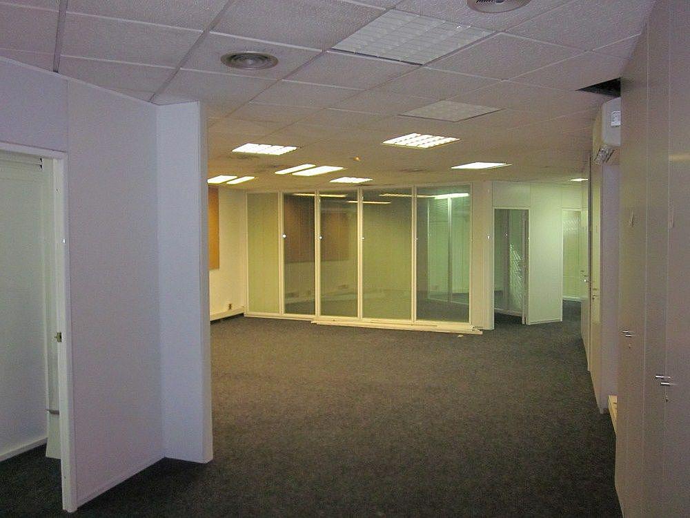 Imagen sin descripción - Oficina en alquiler en Eixample en Barcelona - 356898886