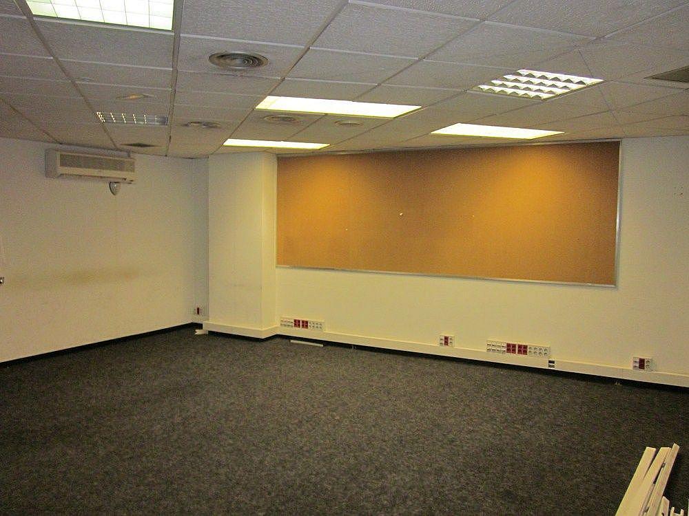 Imagen sin descripción - Oficina en alquiler en Eixample en Barcelona - 356898889