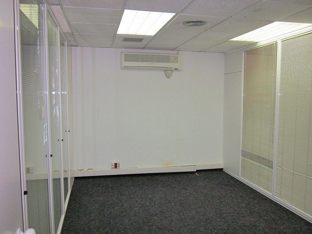 Imagen sin descripción - Oficina en alquiler en Eixample en Barcelona - 356898892