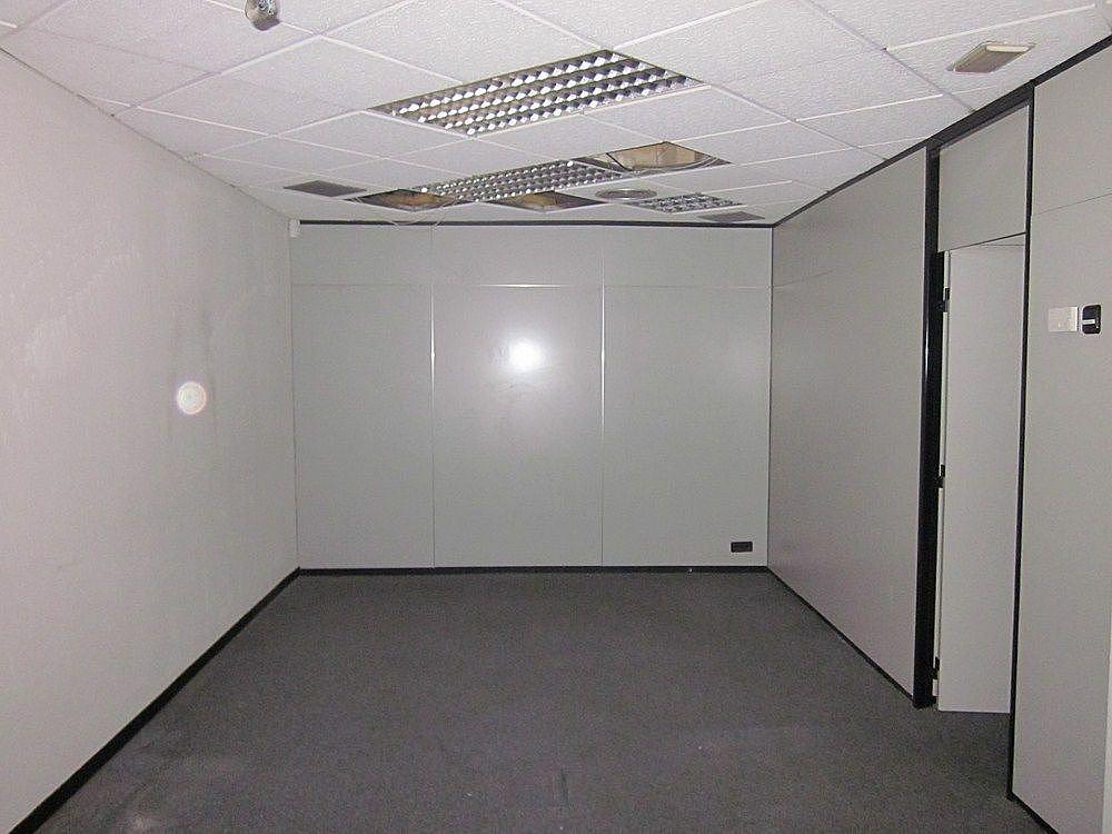 Imagen sin descripción - Oficina en alquiler en Eixample en Barcelona - 356898901