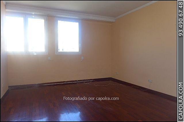 Imagen sin descripción - Piso en alquiler en Eixample en Barcelona - 272335965
