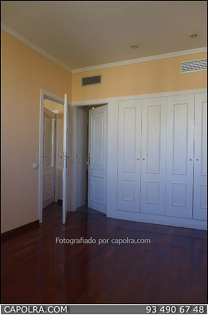 Imagen sin descripción - Piso en alquiler en Eixample en Barcelona - 272335968