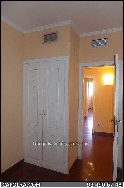 Imagen sin descripción - Piso en alquiler en Eixample en Barcelona - 272335971