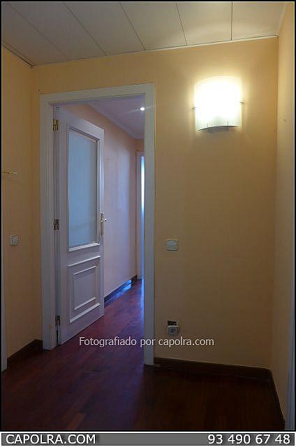 Imagen sin descripción - Piso en alquiler en Eixample en Barcelona - 272335974