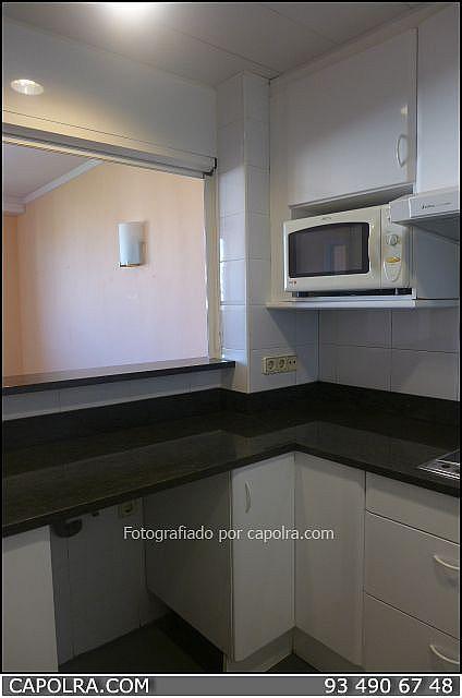 Imagen sin descripción - Piso en alquiler en Eixample en Barcelona - 272335980