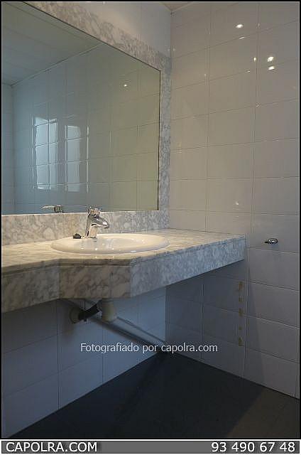 Imagen sin descripción - Piso en alquiler en Eixample en Barcelona - 272335989