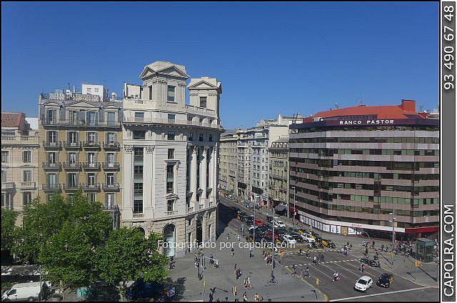 Imagen sin descripción - Piso en alquiler en Eixample en Barcelona - 272335992