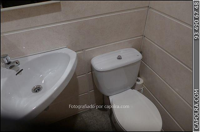 Imagen sin descripción - Oficina en alquiler en Eixample en Barcelona - 272335812