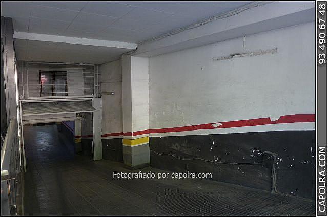 Imagen sin descripción - Oficina en alquiler en Eixample en Barcelona - 272335818