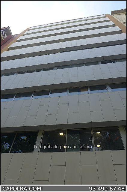 Imagen sin descripción - Oficina en alquiler en Eixample en Barcelona - 272335821