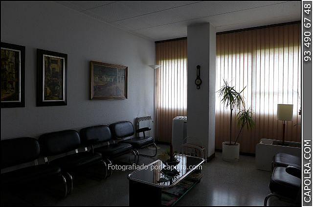 Imagen sin descripción - Oficina en alquiler en Eixample en Barcelona - 274856868