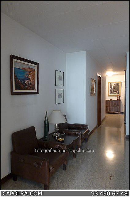 Imagen sin descripción - Oficina en alquiler en Eixample en Barcelona - 274856871