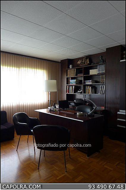 Imagen sin descripción - Oficina en alquiler en Eixample en Barcelona - 274856880