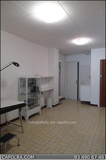 Imagen sin descripción - Oficina en alquiler en Eixample en Barcelona - 274856886