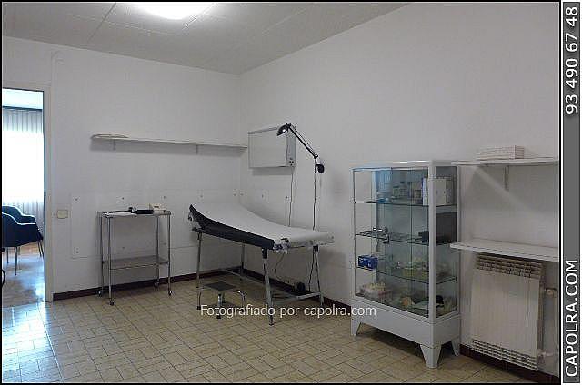 Imagen sin descripción - Oficina en alquiler en Eixample en Barcelona - 274856889