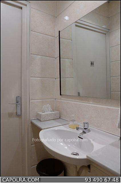Imagen sin descripción - Oficina en alquiler en Eixample en Barcelona - 274856892