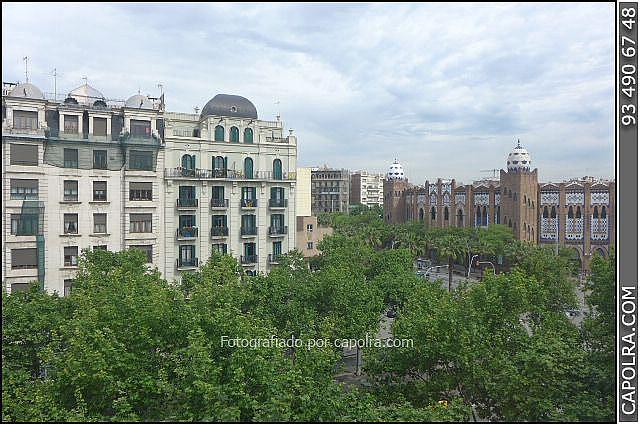 Imagen sin descripción - Oficina en alquiler en Eixample en Barcelona - 274856895