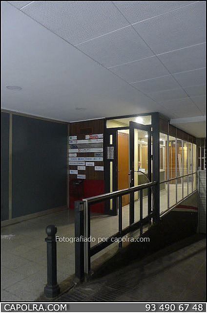 Imagen sin descripción - Oficina en alquiler en Eixample en Barcelona - 274856898