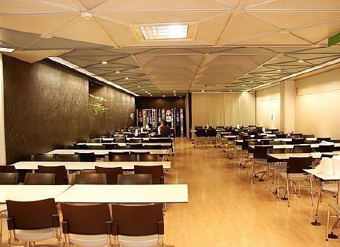Imagen sin descripción - Oficina en alquiler en Diagonal Mar en Barcelona - 275598503