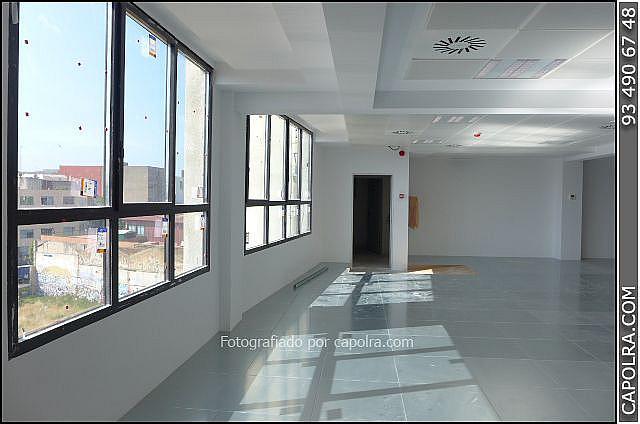 Imagen sin descripción - Oficina en alquiler en Sant martí en Barcelona - 293323376