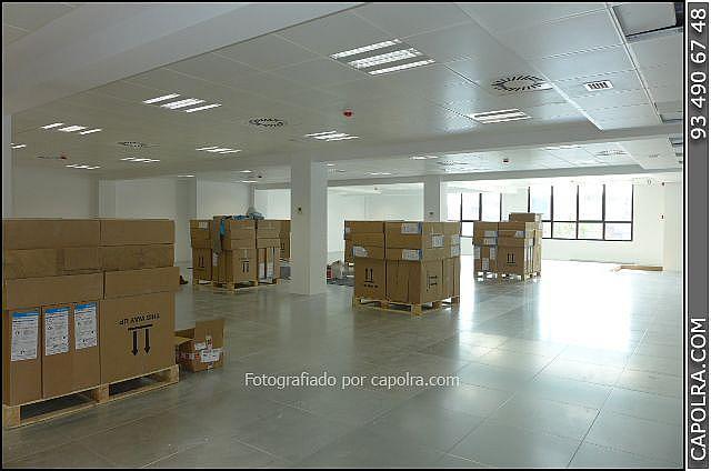 Imagen sin descripción - Oficina en alquiler en Sant martí en Barcelona - 293323379