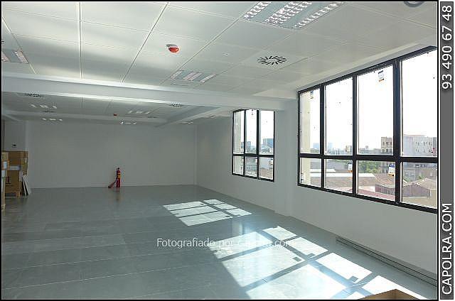 Imagen sin descripción - Oficina en alquiler en Sant martí en Barcelona - 293323382